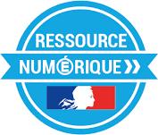 ressources numériques.png