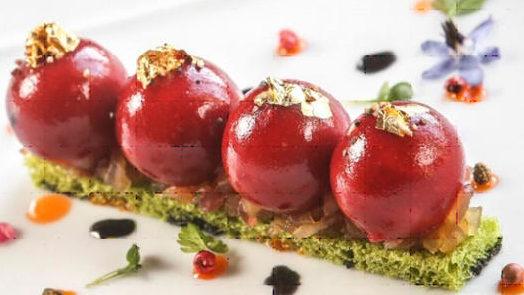 mc-art_cuisine_allegee_article_620_312.jpg