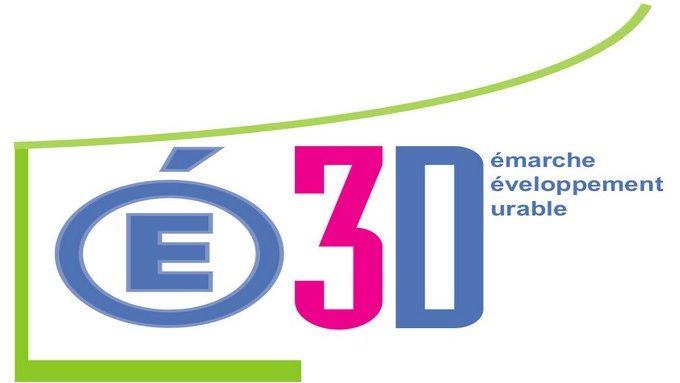 logo-E3D_675749.54.jpg