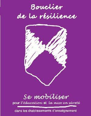 Bouclier_de_la_resilience_2015.jpg